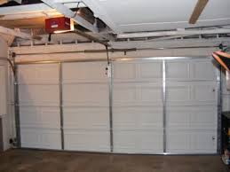 brand-new-garage-door-install-duncanville-tx