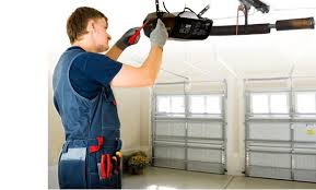 brand-new-garage-door-openers-duncanville-tx