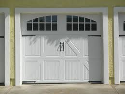 carriage-style-garage-doors-install-fair-park-tx