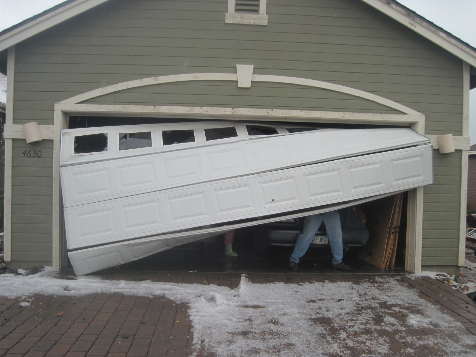 repair x att design off attractive of garage door photo track