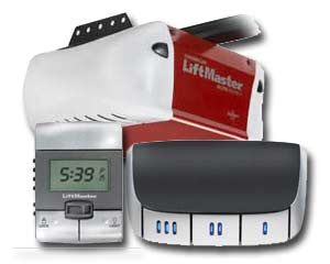 liftmaster-garage-openers-grapevine-tx