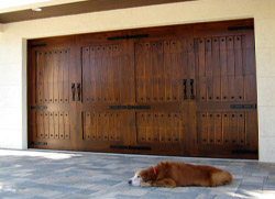 replace-wooden-garage-doors-corinth-tx
