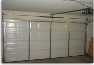 garage-door-install-new-forney-tx