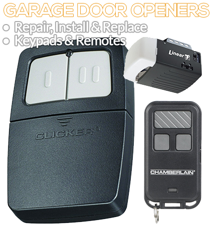 mybktouch new door know get types aa repair to of pertaining the dallas services garage iac various