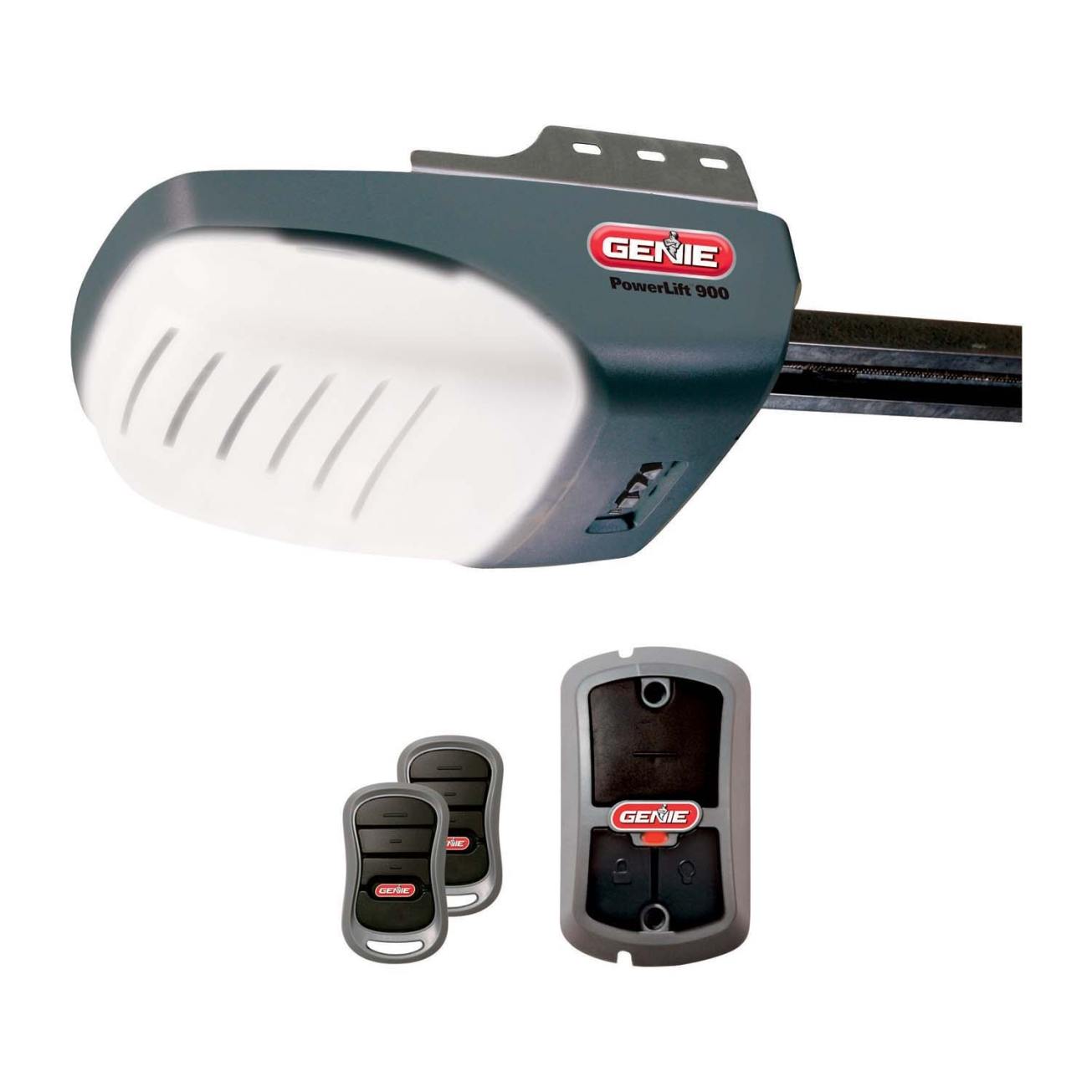 Replace Garage Door Opener Coppell Tx Choice Garage Door