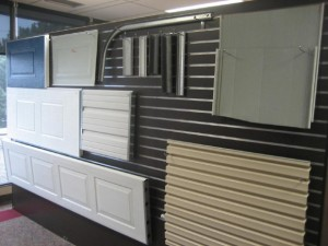 garage-door-panels-Dallas