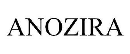 anozira-garage-door-repair-fort-worth