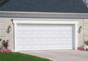 clopay garage doors dallas