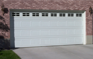 martin standard garage door dallas