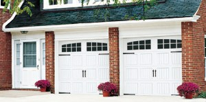 wayne dalton garage doors dallas tx