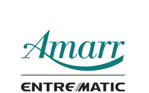 amarr logo dallas