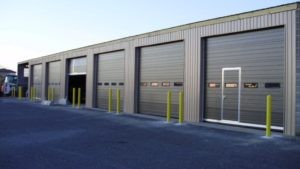 commercial garage door installation garden grove dallas tx